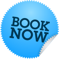 Click here to make a booking